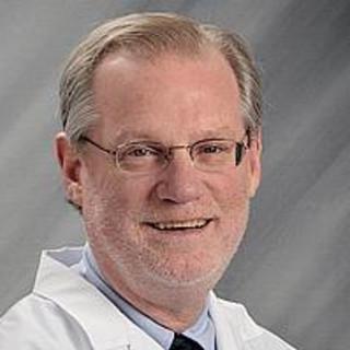 Vernon Sackman, MD