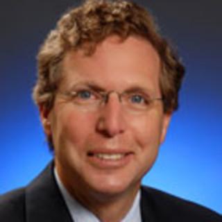 Keith Segalman, MD