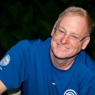 Paul Docktor, MD