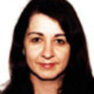 Marisol (De Abreu) Figueira, MD