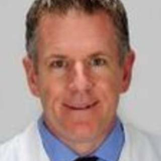 Frederick Goll III, MD