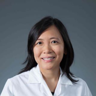 Gloria Huang, MD