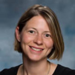 Tina Mayer, MD