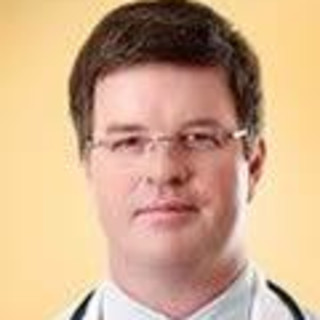 Robert Weber, MD