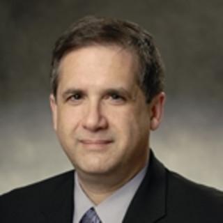 Marc Whitman, MD