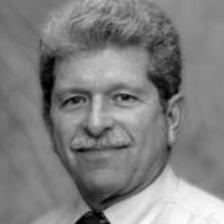 Leonard Crawford Jr., MD