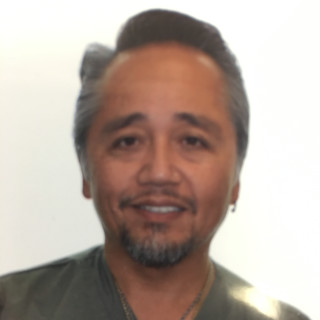 Jose Medrano, MD