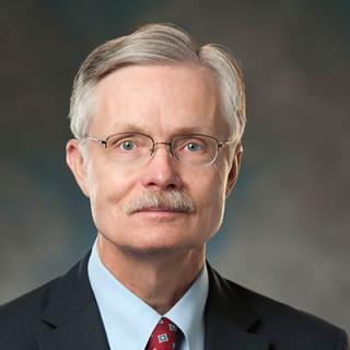 Michael Kaminski, MD
