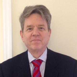 Richard Lander, MD