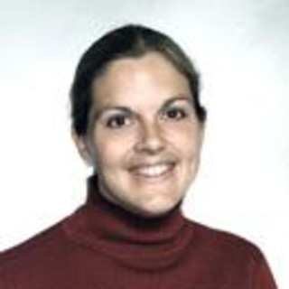 Sande (Bartels) Irwin, MD
