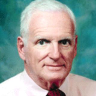 Alvin Hackel, MD