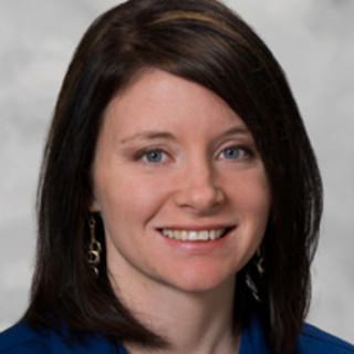Amy (Buschur) Schmidt, MD