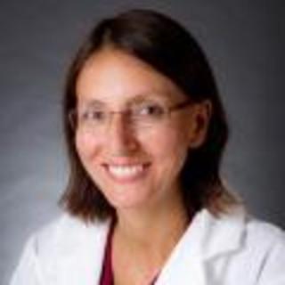 Paula Castano, MD