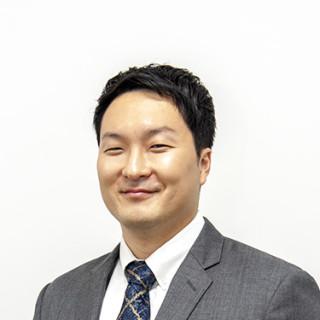 Woansang Kim, MD