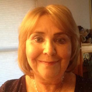 Roxanne Hecht, MD