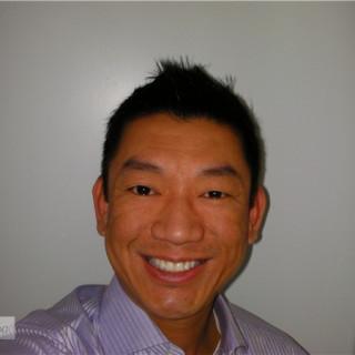 Ricky Hsu, MD