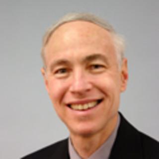 Paul Menitoff, MD
