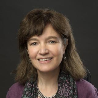 Catherine Ebelke, PA