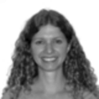 Vanessa Litman, MD