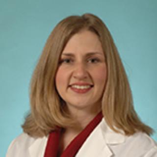 Katherine Goetzinger, MD
