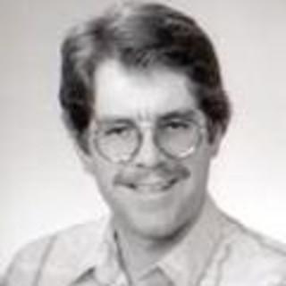 Ronald Jones, MD