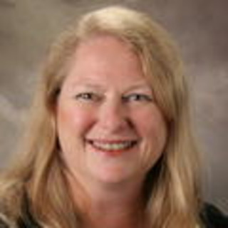 Carol Hector, MD