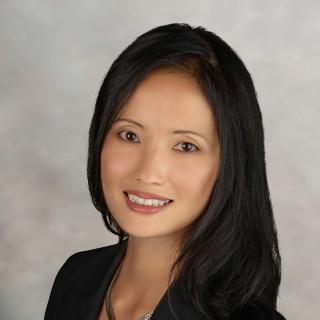 Fia Yi, MD