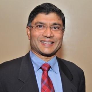 Ram Mudiyam, MD