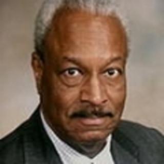 Frank Wilson III, MD