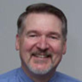 Earl Palmer, MD