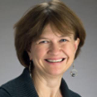 Kathryn Ellerbeck, MD