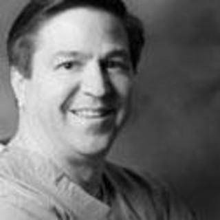 James Boffa, MD