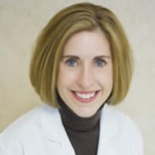 Kelli Watkins, MD