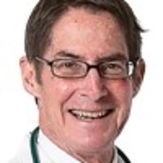 Gerald Mcintosh, MD