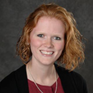 Nicole Carpp, MD