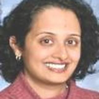 Dipika Misra, MD