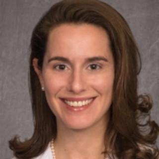 Abigail Winder, MD