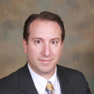 Daniel Rowady, MD