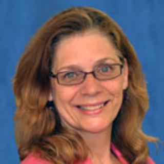 Pattricia Klarr, MD