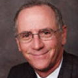 Michael Hoffman, MD