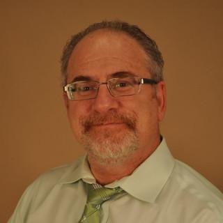 Bennett Parnes, MD