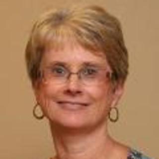 Pamela Van Bevern, PA
