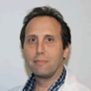 Chad Cohen, MD