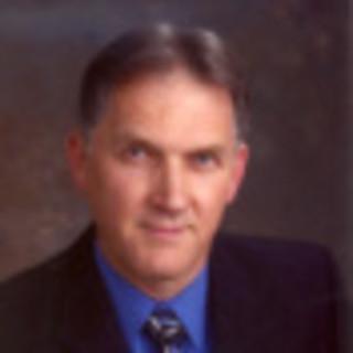 Sean Mullen, DO