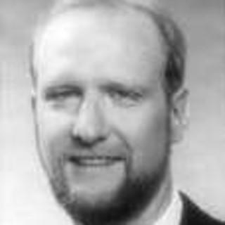Hans Sander, MD