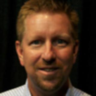 James Smelser, MD