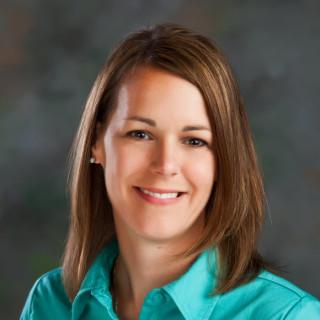 Anne Stevenson, MD