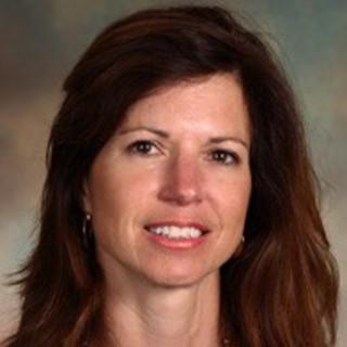 Susan Sypolt, MD