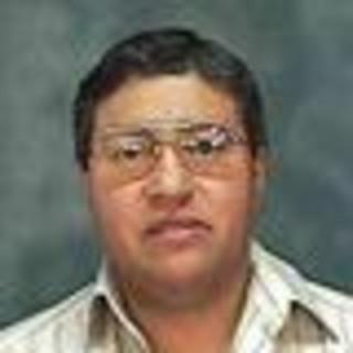 Milton Bengoa, MD