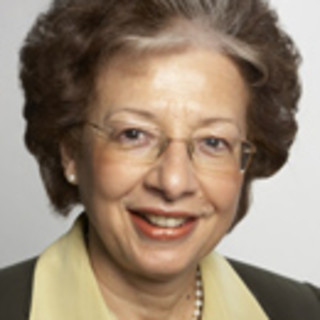 Maria Padilla, MD